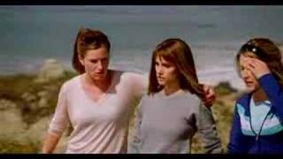 A Lot Like Love (2005) Video