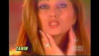 Leila Forouhar  Armenian Medley  لیلا فروهر   آهنگهای ارمنی