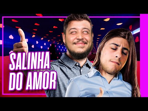 MORRI DE CALVICE? - Le Ninja #399 - Ubisoft Brasil