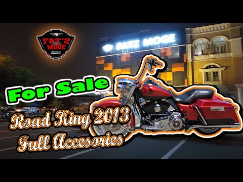 mp4 Harley Davidson Full Paper, download Harley Davidson Full Paper video klip Harley Davidson Full Paper