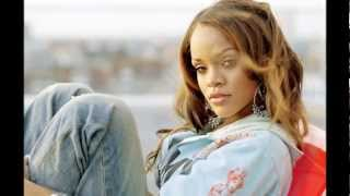 Rihanna - Emergency room ft. Akon (HQ Audio)