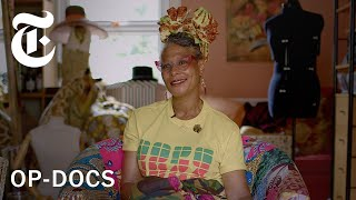 What Menopause Feels Like | Op-Docs