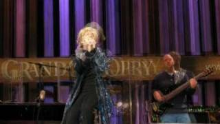 "Jeannie Seely Sings ""Think I'll Go Somewhere And Cry Myself To Sleep"""
