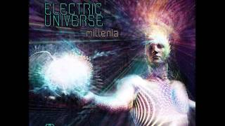 Electric Universe - Millenia