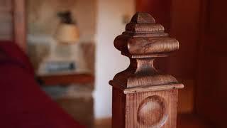 Video del alojamiento Cal Griva