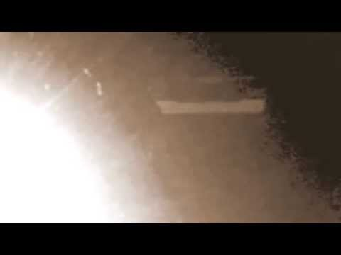 Echodrome - Megalodon