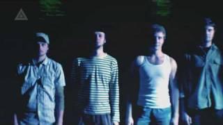 Lublau - Zvon (HD)