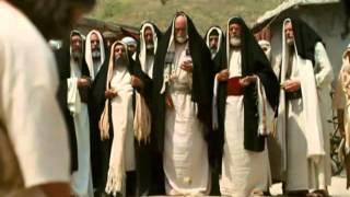 Иисус и женщина взятая в прелюбодеянии
