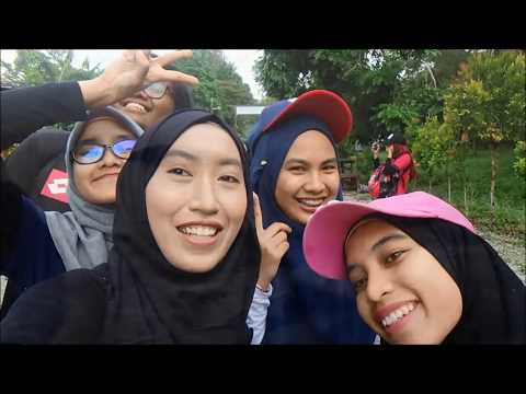 mp4 Business Marketing Club, download Business Marketing Club video klip Business Marketing Club