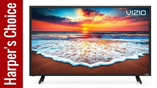 Best 32 Inch TVs in 2020​​ - Top 5