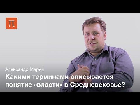 Разрушение церквей советской властью