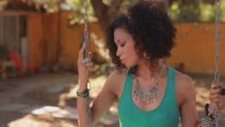 Flood - Celia Chavez official music video