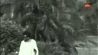 Ethiopian Oldies At AllComTV.com, Come Enjoy TOP Quality Live Ethiopian TV -- Part 2