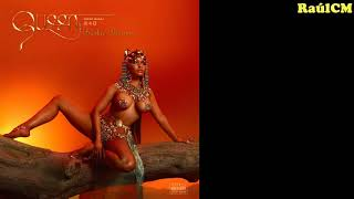 Nicki Minaj   Barbie Dreams (Official Audio) [ALBUM QUEEN]