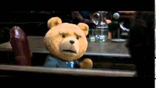Ted 2 Beetlejuice