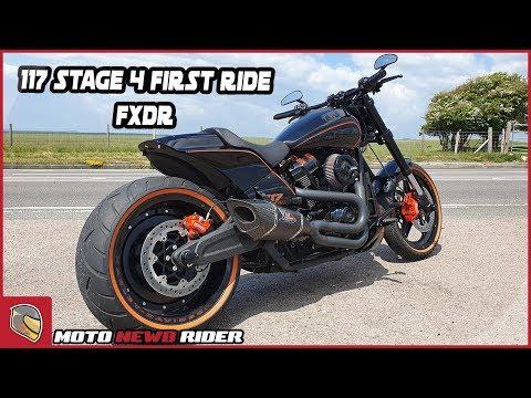 mp4 Harley Fxdr, download Harley Fxdr video klip Harley Fxdr