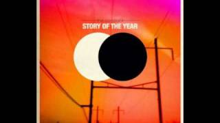 Story Of The Year - I'm Alive