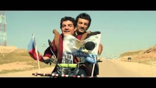 Short Film ( The Life of Street Kids ) Kurdish Movie 2016