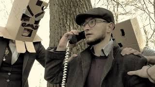 Video MeinKraft - Koho vzrušuje telefonní kabel? (Official music video