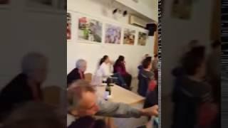 פרומו לטיול לדרום אמריקה(1 סרטונים)