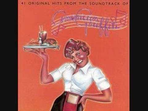 In the Still of the Night (1956) (Song) by The Five Satins