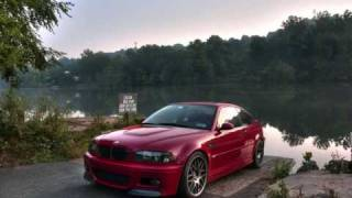 BMW M3 E46 BEST OF!!!