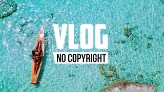LiQWYD - Another Time (Vlog No Copyright Music)