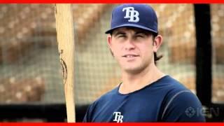 MLB 2K11: Evan Longoria Trailer