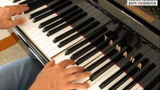 Jazz - Bajo Caminante