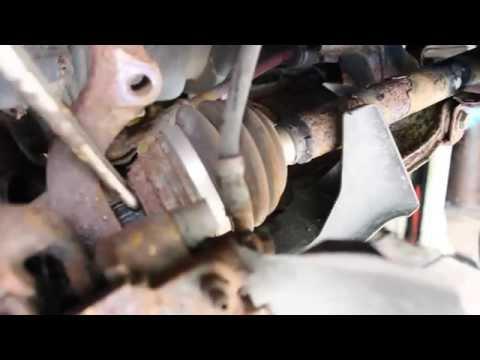 Suzuki swift ignis chevrolet cruze das Benzin ab 2000 in herunterzuladen,