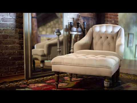 Relaxsessel Test 2017 - die besten 5 Fernsehsessel im Vergleich