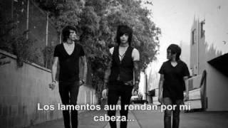 Black Veil Brides The Morticians Daughter Sub Espanol Mp4 Chords