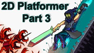 jump animation 2d unity - मुफ्त ऑनलाइन वीडियो