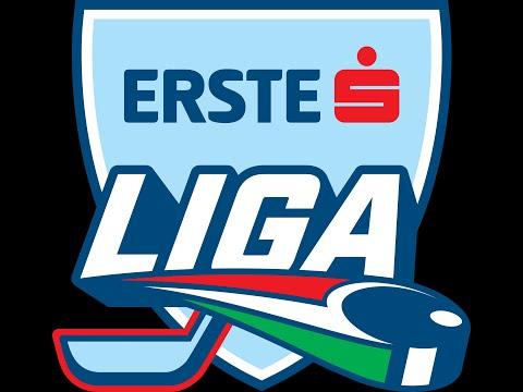 Erste Liga: Karel Kubat eltiltása