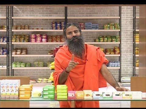 Download Treatment Of Cholesterol In Hindi By Baba Ramdev Video 3GP