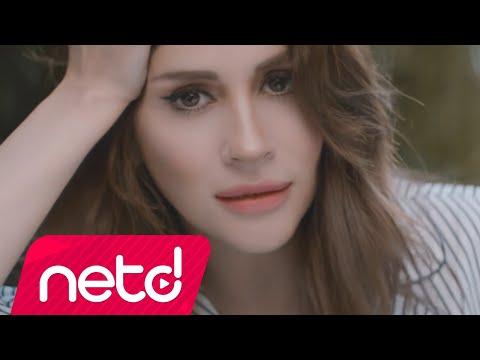 Aynur Aydın feat. Bünyas Herek – Sahiden