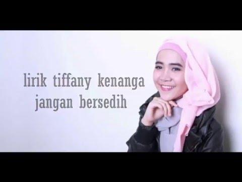 mp4 Tiffany Lagu, download Tiffany Lagu video klip Tiffany Lagu