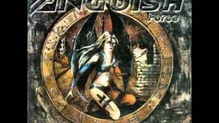 ANGUISH FORCE - Babylon (album version).avi