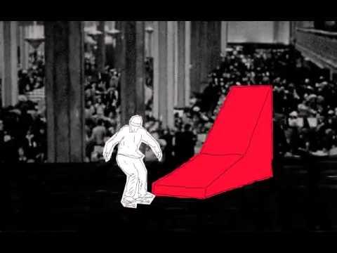 Wideo - WSA / Sztuka Nowych Mediów