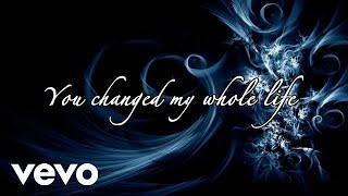 Westlife - Walk Away (With Lyrics)