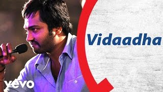 KO 2 - Vidaadha Video | Bobby Simha, Nikki Galrani | Leon James