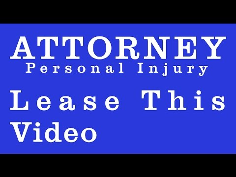 Best Personal Injury Attorney Burbank  | (800) 474-8413 | Attorney Burbank, CA