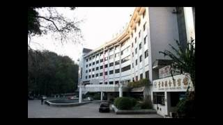 preview picture of video 'Jingdezhen Hotels - OneStopHotelDeals.com'