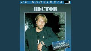 """Video thumbnail of """"Hector - Lumi teki enkelin eteiseen"""""""