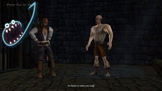 Jerma Streams - Free MMO Games