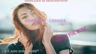 Desmeon - Undone [Dream Music]