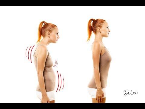 Durere a ligamentelor articulației cotului