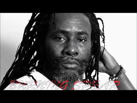 Download Burning Spear Best of Roots Reggae Mix by djeasy MP3 & MP4 2019