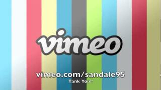 Banned Videos Now On Vimeo