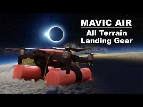 mavic-air--all-terrain-landing-gear